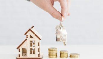 setor-imobiliario